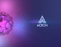 AA Motion - Reel