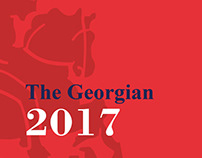 The Georgian 2017