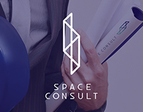 Space Consult