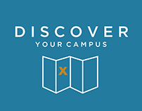 Discover Your Campus