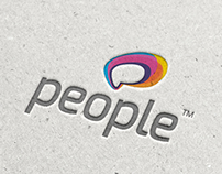 People - Corporate Identity