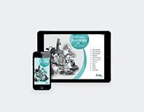 App Animals 2014 iPad to MSD Animal Health