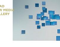 2006 TRIAD NEW MEDIA GALLERY ID
