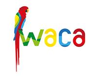 Proyecto Waca (no utilizado)