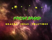 FreshBrand