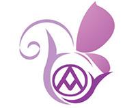 全聯林佩樺基金會商標設計提案