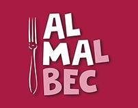 ALMALBEC- Motion Graphics
