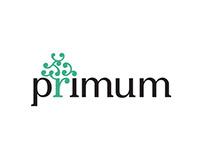 Primum Restaurant