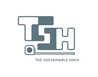 thesustainablehack