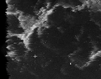 STARSKY WERK / APRIL'17