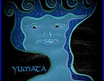 YUMATA [WATER]