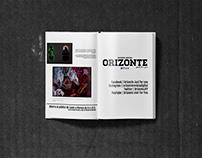 Orizonte 10 | Zona Design - Verónica Bueno