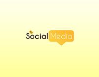 Social Media |Fashion