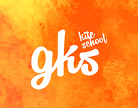 GKS - Go Kite School