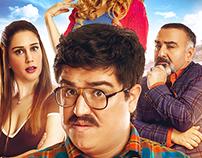 Küçük Esnaf Movie Poster