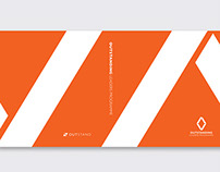 Re-Branding & Print
