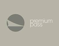 Premium Pass in Almaty International Airport
