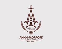 Ankh-Morpork Global Small Brewery