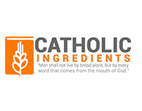 Catholic Ingredients