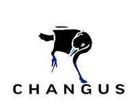 Changus