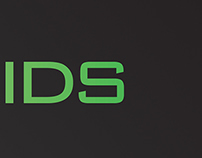 OniVids logo proposal