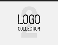 Logo Collection | Part 2