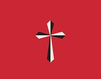Dominican Saints & Symbols