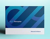Eletropolar - Logo