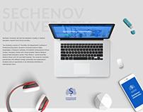 Sechenov university