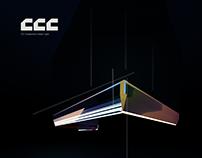 CCC | Light