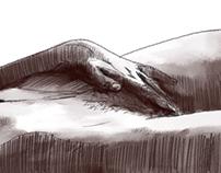 Sketch #38