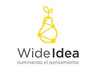 Branding//WideIdea
