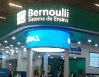 Stand Bernoulli_2