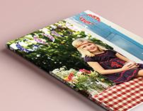 Catálogo Moda Infantil GOCCO
