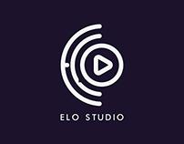 ELO STUDIO