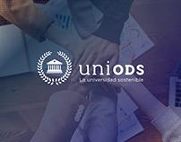 UNI-ODS