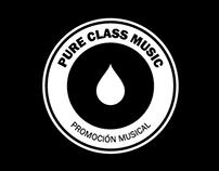Pure Class Music