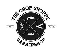 The Chop Shoppe