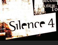 Silence 4 (1996 - 2000)