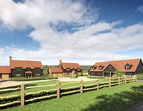 Holly Bush Farm