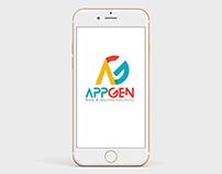 APPGEN - Canada