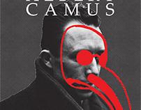 Albert camus book series.