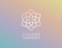 Eonar's Garden Brand