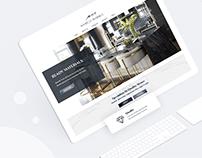 Namco Marble Website