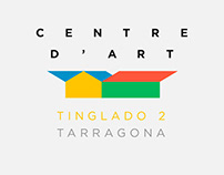 Centre d'Art Contemporani de Tarragona (not chosen)