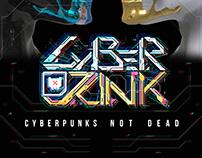 Cyber Junk project