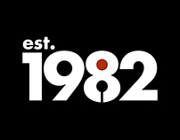 Est. 1982