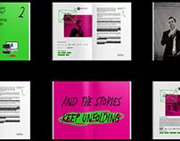 GIZ - ICK AR Catalogue