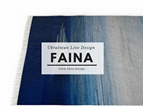 FAINA | Carpet NICH