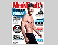 MEN'S HEALTH 177